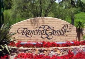 Rancho_Carrillo