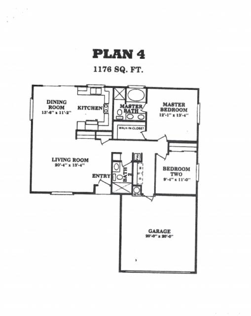 Plan 4